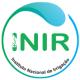 Logo inir large%2520%25281%2529