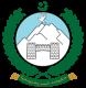 220px kp logo