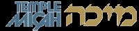 266 micah long logo color 1