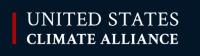 U.s. climate alliance