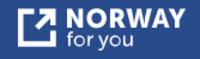 Norway%2520for%2520you