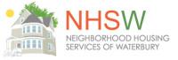 Nhsw logo2