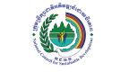 Ncsd logo low ppi 4