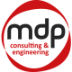 Mdp%2520consulting