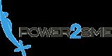 P2sme logo
