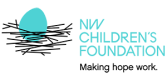 Nw childrens foundation