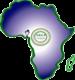 Logo geca 80