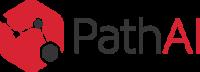 Pathai logo main%25402x