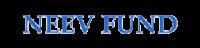 Dfid neev logo