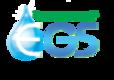 Logo egs final 100x70