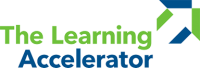 The%2520learning%2520accelerator