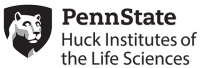 Penn%2520state%2520huck%2520institutes%2520of%2520the%2520life%2520sciences