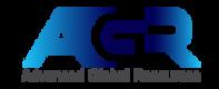 Agrnew logosmall2