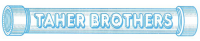 Taher%2520brothers logo