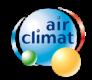 Logo airclimat150