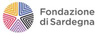 Fondazione sardegna logo