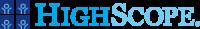 Highscope logo 300x44