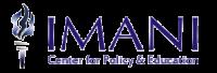 Imani logo transparent 1