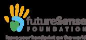 Futuresense logo colour cmyk v sml e1544926965749