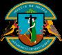 Office of the premier logo