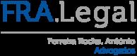 Fralegal logo 500px 300x124