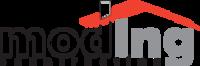 Logo moding 2