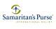 Samspurse logo fb