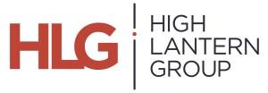 Hlg logo digital