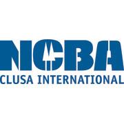 Ncba clusa logo allblue