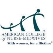 American college of nurse