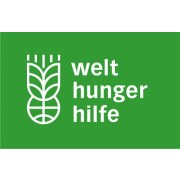 Welt hunger life