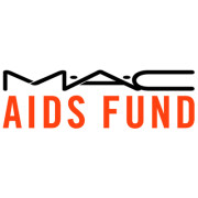 Mac aids fund