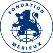 Fondation merieux medium