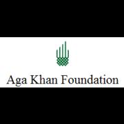 Agakhanfoundation