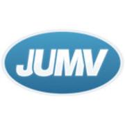 Jumv logo