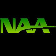 Narita international airport logo