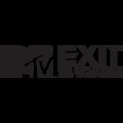 Mtv exit logo