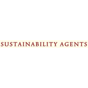 Sustainabilitylogo