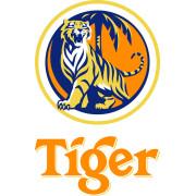 Tiger logofw