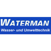 Watermannneu