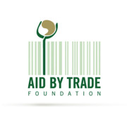 Aid by trade