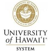 Univ hawaii