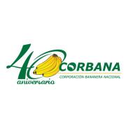 Logo corbana