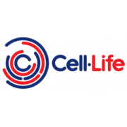 Cell life
