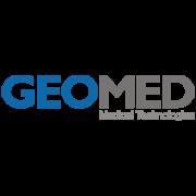 Geomed medical technologies