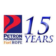 Petron foundation