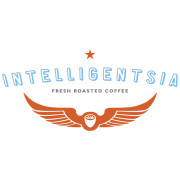 Intelligentsia logo2