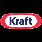 Kraft logo new