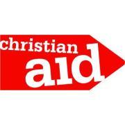 Christianaid