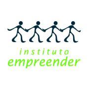 Iinstituto empreender